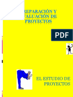 proyectos-cap-1. 18.ppt