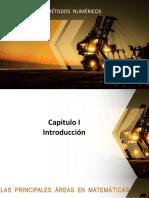 catedra-metodos-numericos-UNSCH-01.pdf