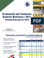 Situacion Comercio Exterior Ver Prensa (2)