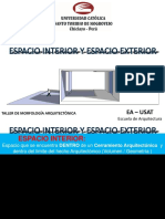 ESPACIO_INTERIOR_EXTERIOR_2013-II.pdf