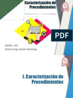 Tema 2. Caracterización de Procedimientos.pdf