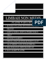 SAMPAH NON MEDIS.docx