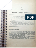 20190329.pdf
