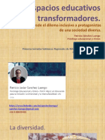 Espacios educativos transformadores_12abril2019.pdf