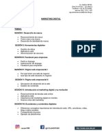 MARKETING DIGITAL .pdf