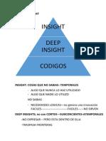 TIPOS DE INSIGHT.docx