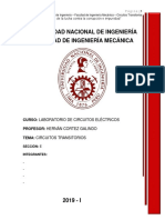 INFORME AVANCE 1 ELECTRONICOS.docx