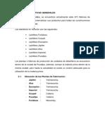 CARACTERÍSTICAS GENERALES DE LADRILLO DE 18 HUECOS.docx