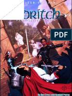 ERP 4.26 PDF-Reddit Promo 5.5.2019.pdf