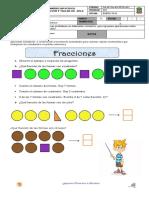 TALLER DE REFUERZO FRACCIONES TRIMESTRE II.docx