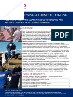 USAID MSE Sector Guideline WoodProcessingandFurnitureMaking 2013 [Formatted].pdf