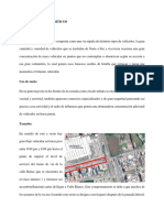 PUNTOS O TRAMOS CRITICOS.docx