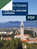 Brochure Berkeley PML 250319 March 19