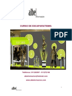 MODULO 3 - ESCAPARATISMO (1).pdf