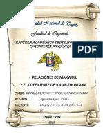 REFRIGERACION-TAREA.docx