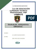 INTELIGENCIA EMOCIONAL ABEL.docx