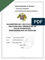 programcion-matlab-fluidos.docx