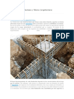Concepto de Fundaciones y Muros (Arquitectura).docx