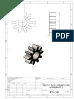 PIÑON.pdf
