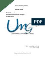LABORATORIO NO.3 LA PRUEBA.docx