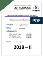 Informe Final Resonancia.docx