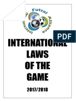 IFA LAWS of the GAME 2017.pdf