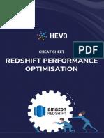 Cheat Sheet- Redshift Performance Optimization(1)