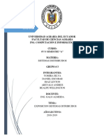 Exposicion-de-Grupo-3-Sistemas-Distribuidos.docx