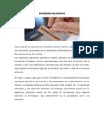 REGÍMENES ADUANEROS.docx