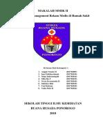 MAKALAH MMIK II (utilization management)-1.docx