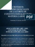 Criterios CC Derecho Laboral.pdf