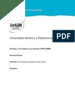ejemplo-actividad-2-unadm-unidad-1.docx