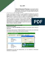 Instructivo Macro Excel.docx