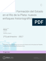 FILE Ediciones1369675625