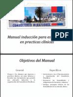 263102265-INDUCCION-ALUMNOS-1.pdf