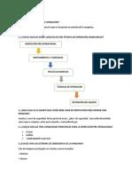 MAQUINARIA PESADA 2.docx