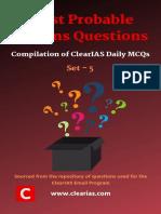 Clear ias 5.pdf