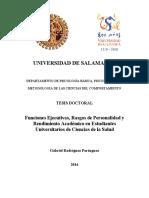 DPBPMCC_RodriguezPortuguezG_ FuncionesEjecutivasRasgosPersonalidad.pdf