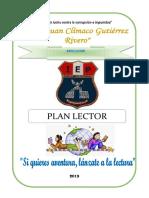 PLAN LECTOR JUAN CLIMACO-2019.docx