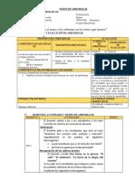 SESIÓN DE APRENDIZAJE TEMAS Y SUBTEMAS.docx