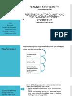 PPT Audit Kelompok 5 (Audit Quality).pptx