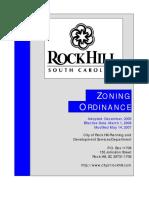 zoning ordinance.pdf
