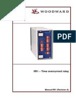 DOK-TD-IRI1E.pdf