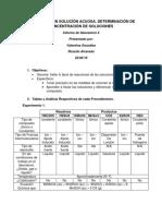 Informe Lab 4
