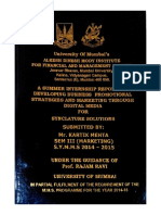 summerinternshipreport-admi-141130043144-conversion-gate02.pdf