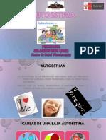 AUTOESTIMA PARA PADRES.pptx