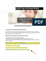 Top_Korean_100_Words_PDF-1.pdf