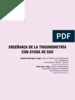 06_lemniscata.pdf
