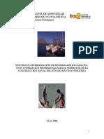 estudio_nautico_pesquero