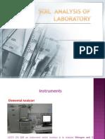 Analysis of Laboratory.pptx